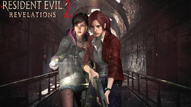 Resident-Evil-Revelations-2 oline1