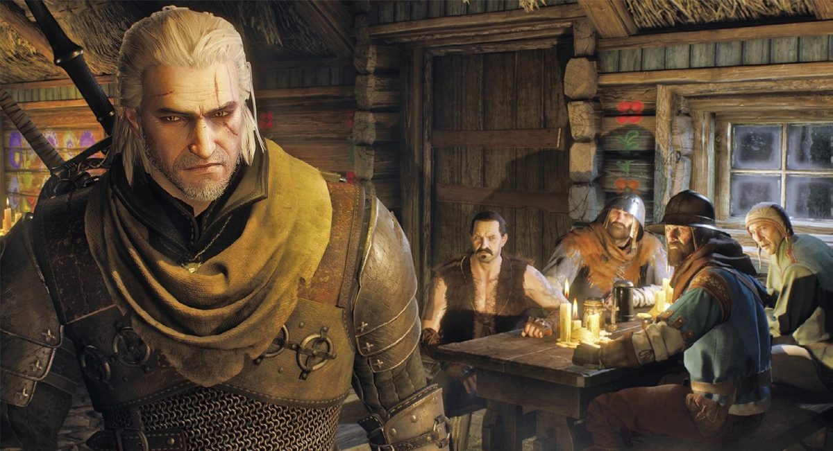 the witcher 3.2