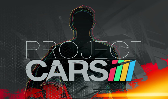 ProjectCars00
