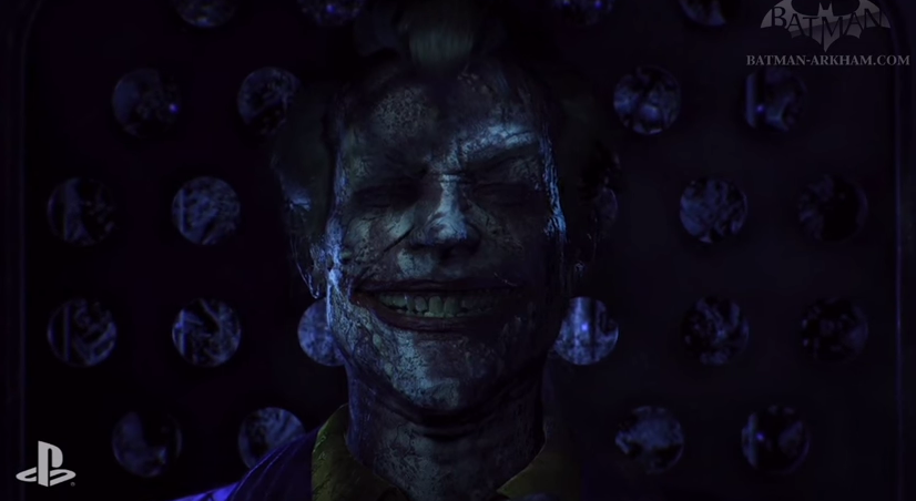 Batman-Arkham-Knight_Joker-Dead_4