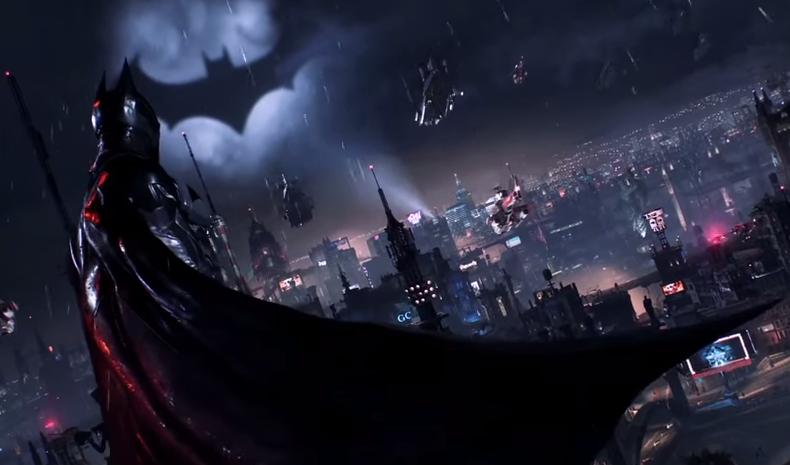 Batman-Arkham-Knight_cebera_img7