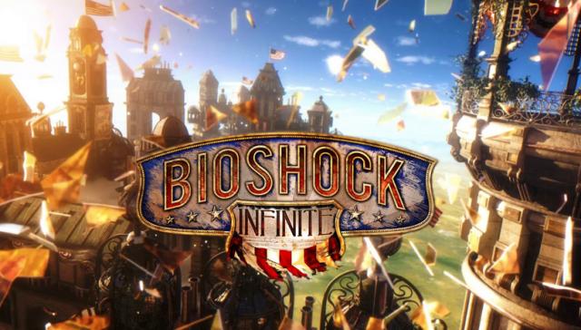 Bioshock-Infinite_cabecera-1