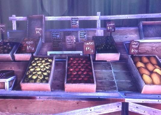 Bioshock-Infinite_entornos-puesto-de-verduras