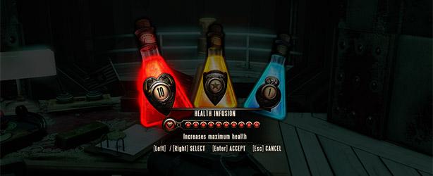 Bioshock-Infinite_tónicos
