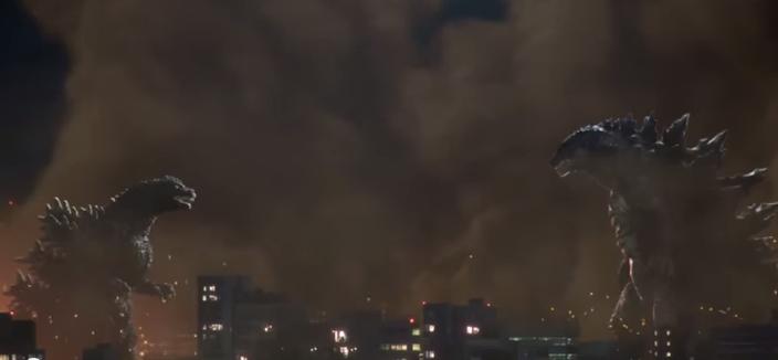 Godzilla_E3-2015