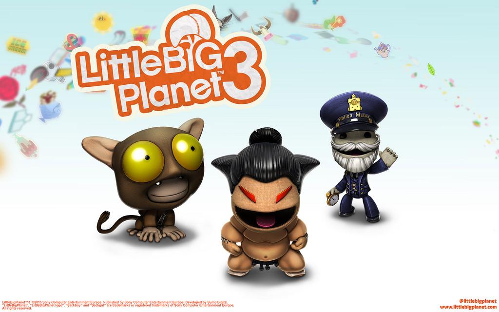 LittleBigPlanet3_DLC_gratuito