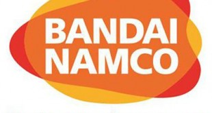 Bandai Namco no quiere que nos perdamos nada de la GamesCom y lanza esta app
