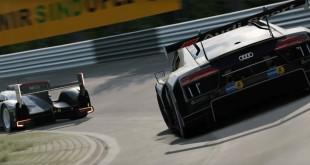 Abren sus puertas los FIA-certified Gran Turismo Championships