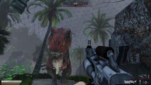primal-carnage-extinction-scr04