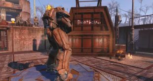 Wasteland 3 y The Bard's Tale IV no dejarán de ser multiplataforma
