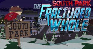 Incentivos de reserva, obsequios y ediciones GAME de South Park: Retaguardia en Peligro