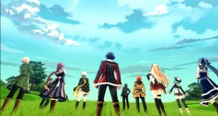 The Legend of Heroes: Trails of the Cold Steel II y Our World is Ended fijan su fecha de lanzamiento