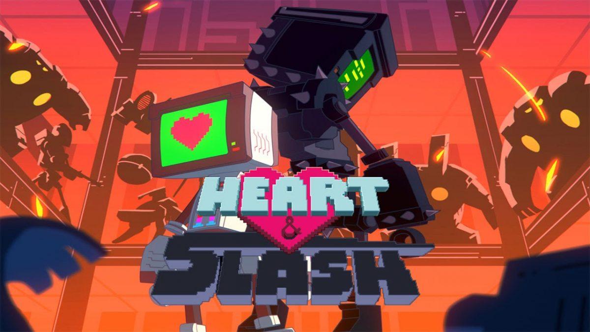 hearth&slash miniatura y portada