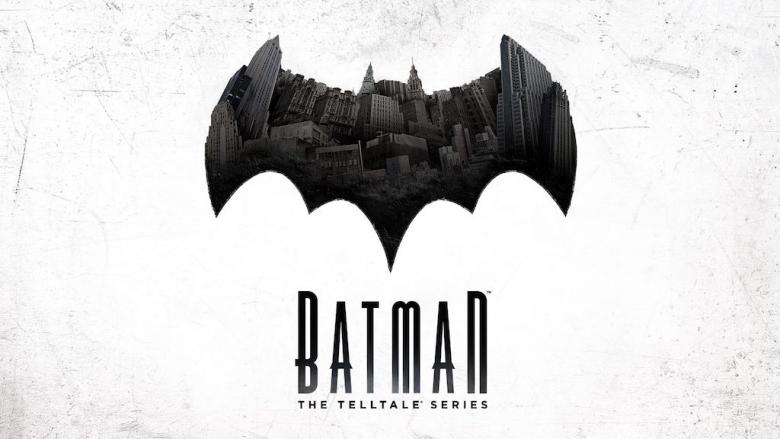 batman-the-telltale-series logo