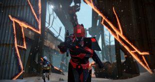 destiny los señores de hierro titan-simbionte