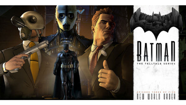 batman the telltale series episodio-3-logo