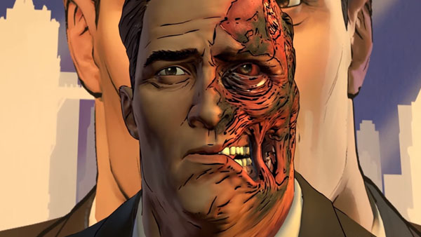 batman-telltale-series-epsidio-3-harvey-dent