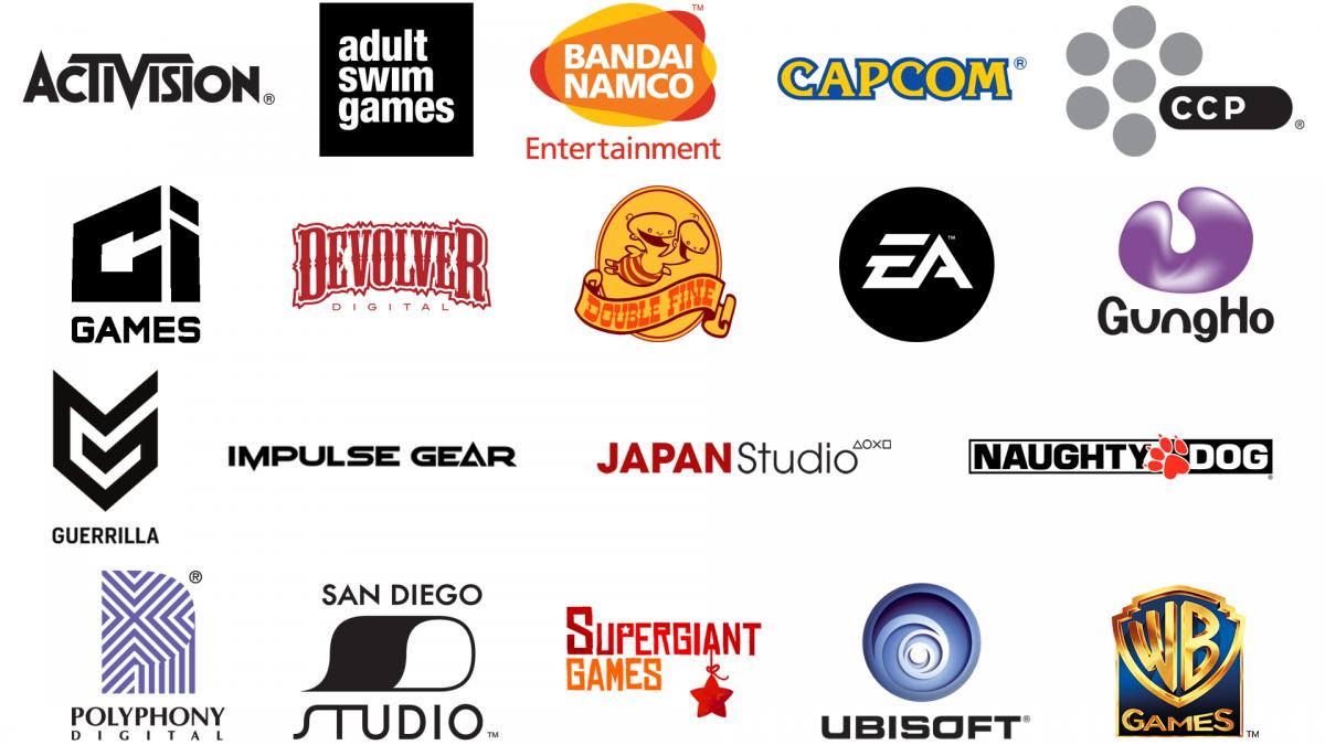 playstation experience 2016 companias-de-desarrollo