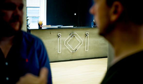 io interactive hitman ioi nuevo-logo
