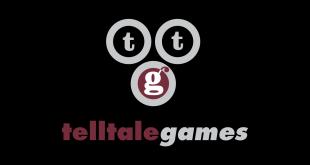 Telltale anuncia nuevas temporadas para varios de sus títulos
