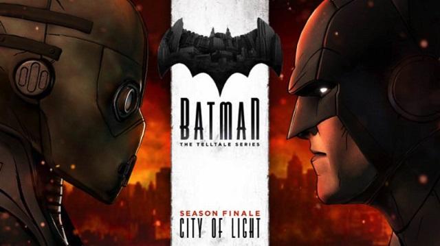 batman-telltale-series-episodio-5