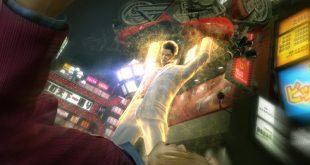 El nuevo gameplay de Yakuza Kiwami nos muestra lo que podremos hacer en Kamurocho