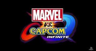 Análisis Marvel Vs Capcom Infinite – El reinicio de uno de los clásicos de la lucha