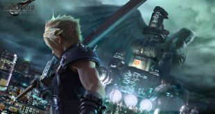 [Rumor] Demo jugable de Final Fantasy VII Remake tras el E3