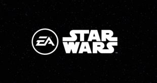 Electronic Arts Star Wars 2017