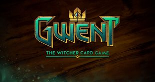 gwent the witcher card game ps4 theme