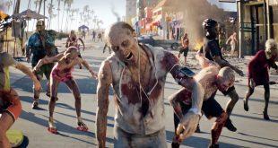 THQ confirma que Dead Island 2 sigue en marcha