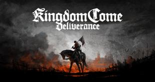 Kingdom Come Deliverance publica un nuevo vídeo de juego
