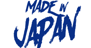 Made in Japan Games este fin de semana en ExpOtaku A Coruña
