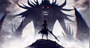 Nuevas imágenes y detalles de los personajes de Code Vein