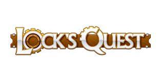La edición física de Lock's Quest llega el 30 de mayo