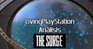 Miniatura Youtube Análisis The Surge