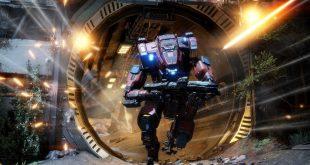 Mañana habrá un anuncio sobre Titanfall 2