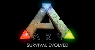 Análisis ARK Survival Evolved – Todo un reto de supervivencia
