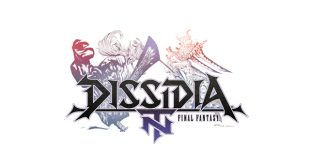 Dissidia Final Fantasy NT ya tiene fecha de lanzamiento