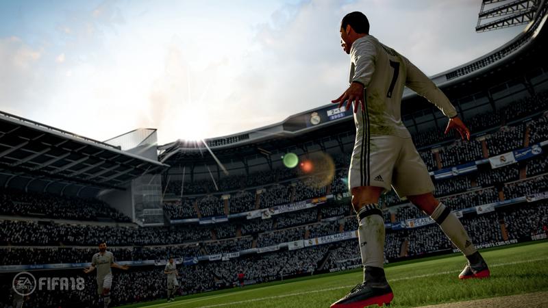 FIFA 18 02