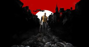Diez nuevas formas de matar a un nazi en Wolfenstein II: The New Colossus