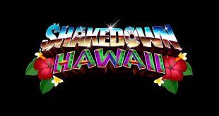 Análisis Shakedown: Hawaii – El rey de la ciudad