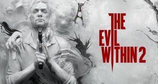 The Evil Within 2 nos muestra los relatos cortos para presentar a sus personajes