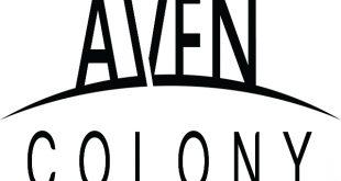 Aven Colony tendrá edición física la semana que viene