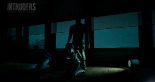 Trailer y ventana de lanzamiento para Intruders: Hide and Seek
