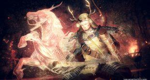 Nioh DLC Honor Sublevado 001