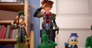 kingdom hearts iii 021