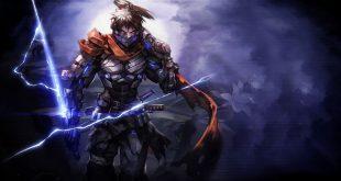 Trailer del espectacular Reborn: A Samurai Awakens para PSVR
