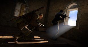 sniper elite 4 dlc deathstorm 001