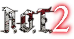 Attack on Titan 2 estrena su primer tráiler